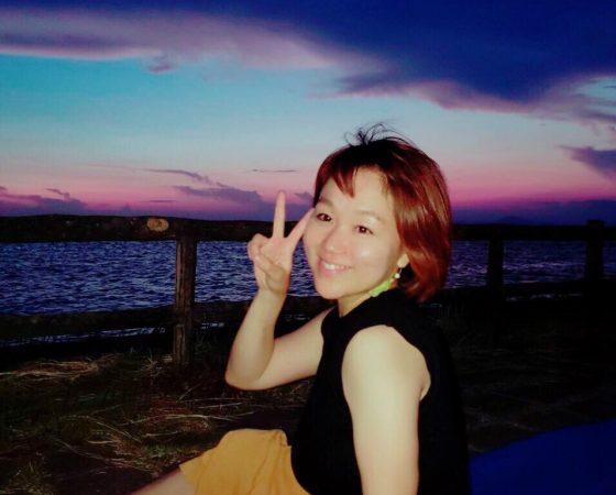 Sayaka Minowa