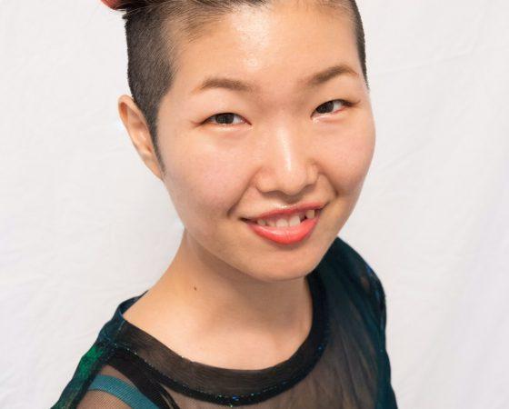 Asuka Yatabe